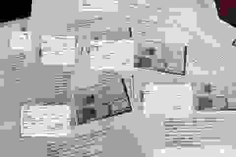 Vụ công ty tiền ảo bị tố lừa 15 nghìn tỷ đồng: Chuyển hồ sơ lên Công an TPHCM