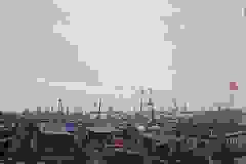 Động viên ngư dân bám biển trước lệnh cấm đánh bắt đơn phương của Trung Quốc