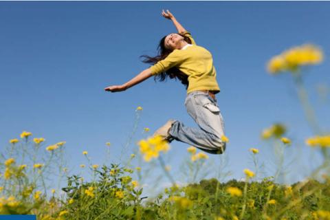 5 điều giúp bạn sống thêm 10 năm