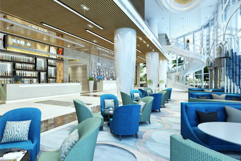 Lợi nhuận căn hộ nghỉ dưỡng tại Nha Trang có đủ hấp dẫn?