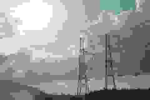 Nắng nóng gay gắt, mức tiêu thụ điện tăng đến đỉnh điểm, vượt mức cao nhất năm 2017