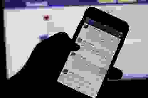 """Thiếu kiến thức, phụ huynh vô tình """"tiếp tay"""" cho kẻ xấu trên mạng xã hội"""