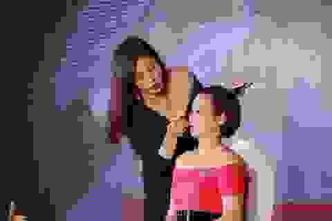Bí quyết thay đổi diện mạo tỏa sáng ngày hè từ DeAura Việt Nam
