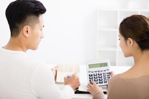 """Bảo hiểm liên kết đầu tư """"gỡ rối"""" cho khách hàng muốn đầu tư linh hoạt"""