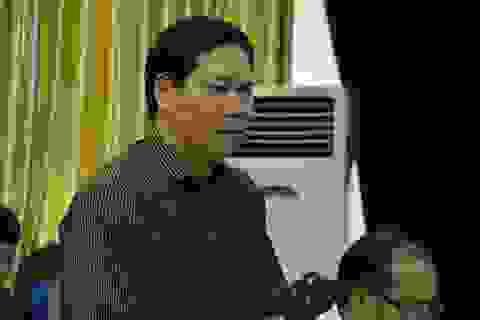 """Xử vụ chạy thận tử vong: """"Cựu Giám đốc Trương Quý Dương phải chịu trách nhiệm"""""""