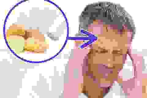 Bất ngờ với vô vàn công dụng đời sống ít biết của củ khoai tây