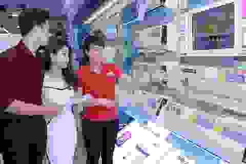 """Lý giải cho nguyên nhân giá bán điều hòa, máy lạnh """"ngày một tăng"""""""