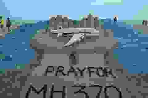 Malaysia thông báo dừng tìm kiếm máy bay MH370 sau 4 năm mất tích