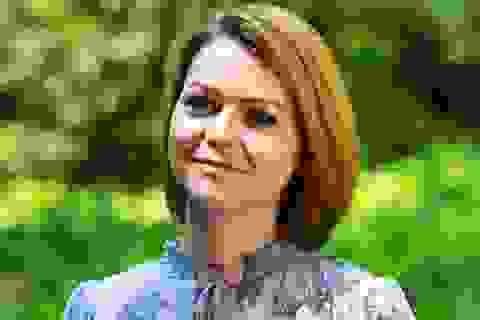 Con gái cựu điệp viên nghi bị đầu độc bất ngờ muốn trở về Nga