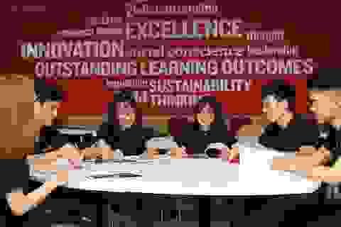 Xu hướng học chương trình cử nhân quốc tế tại Việt Nam cùng ĐH La Trobe