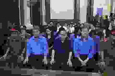 Ngân hàng Xây Dựng yêu cầu Phương Trang trả hơn 27.000 tỉ đồng