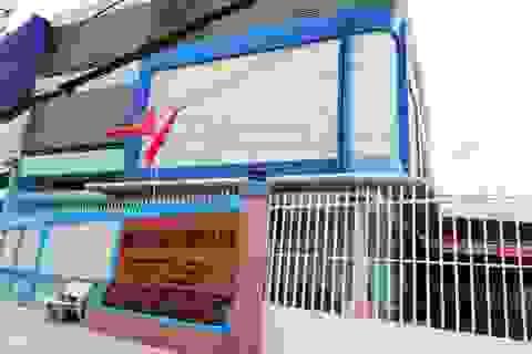 TAND TP Cà Mau tuyên bác yêu cầu của công nhân không đúng quy định!
