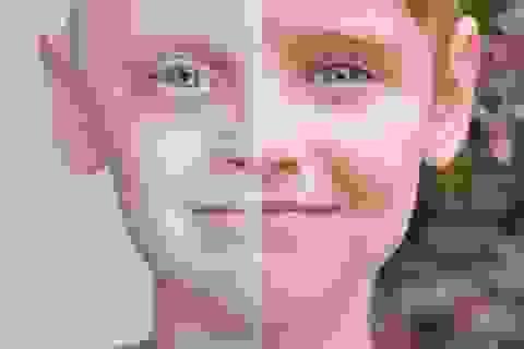 Những bệnh ung thư thường gặp ở trẻ em và cách nhận biết
