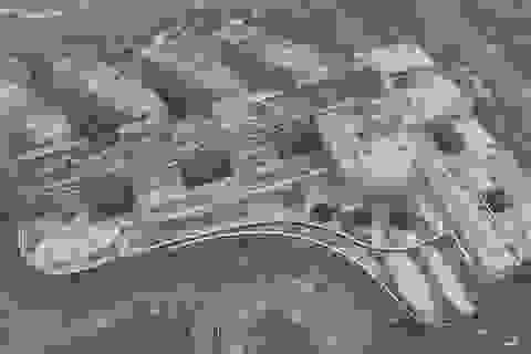 """Có tiền, 2 bệnh viện """"nghìn tỷ"""" vẫn ì ạch tiến độ: Bộ Y tế xin cơ chế đặc thù"""