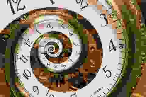 Nguyên tố đất hiếm có thể giúp định nghĩa lại thời gian