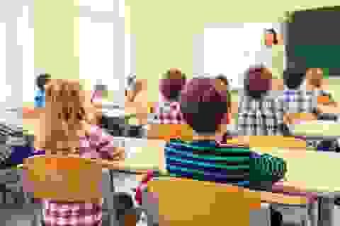 Chiến lược truyền thông giúp nâng tầm thương hiệu giáo dục đại học như thế nào