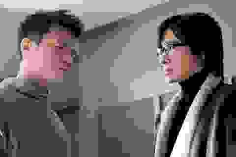 Bae Yong Joon và Park Jin Young lên tiếng về việc là thành viên của giáo phái dị đoan