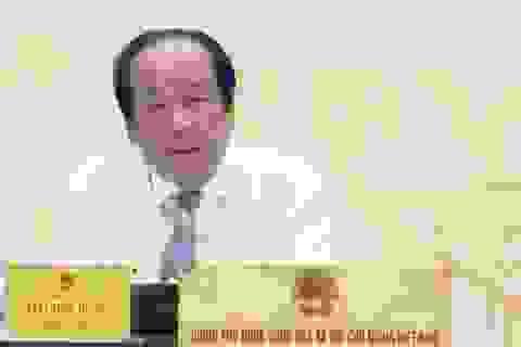 """Thủ tướng chỉ đạo xử lý nghiêm """"Hội thánh Đức Chúa Trời"""" bất hợp pháp"""