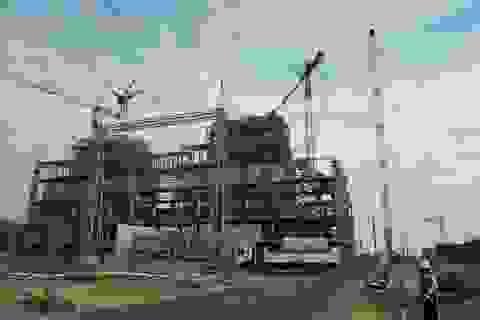 Nhiệt điện Sông Hậu 1 của PVN: Phát hiện nhiều vi phạm, đội vốn 10.457 tỷ đồng