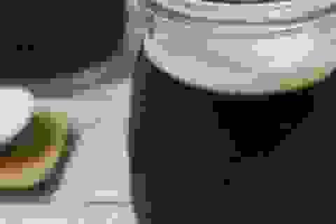 Tự làm cà phê dẻo đặc biệt ngon cho ngày nắng nóng