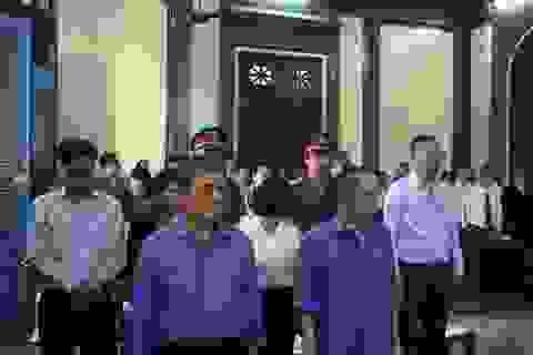 Vụ ngân hàng Đại Tín: Tội cố ý vi phạm hay thiếu trách nhiệm?