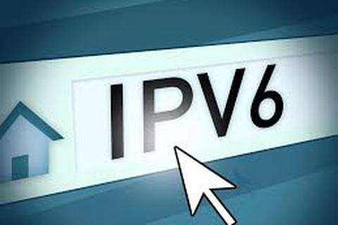 Việt Nam xếp thứ 3 tại Đông Nam Á về ứng dụng địa chỉ IPv6