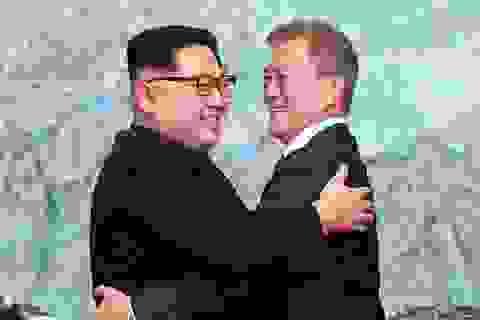 Phá bỏ di sản Chiến tranh Lạnh: Bàn Môn Điếm và quán tính của tư duy lỗi thời