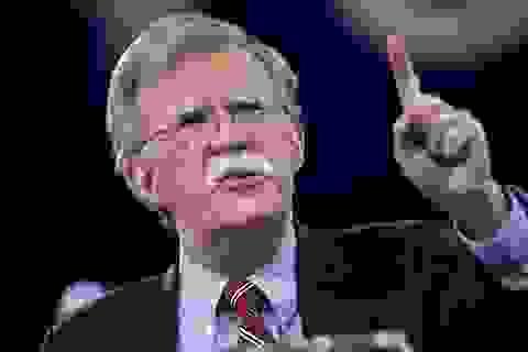 Nghị sĩ Mỹ phản đối đánh phủ đầu Triều Tiên nếu hội nghị thượng đỉnh thất bại