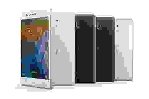 """""""Chào hè giá sốc"""" với hàng loạt smartphone Nokia tầm trung"""
