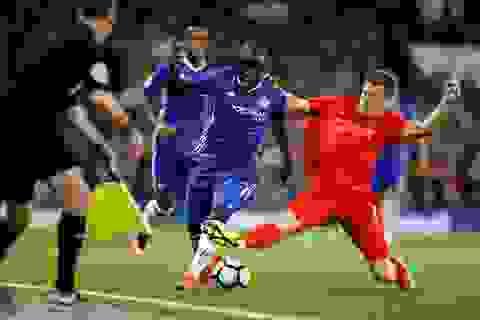Chelsea - Liverpool: Chung kết… dự Champions League