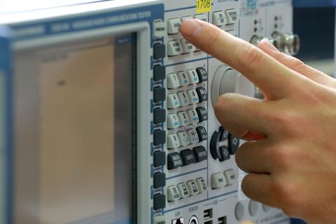 Hành trình làm chủ công nghệ của những kỹ sư người Việt tại Samsung