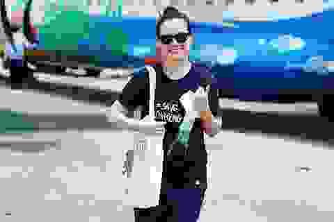 Chiang Mai – Đi và cảm nhận!