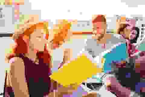 Cơ hội học tập và làm việc sau tốt nghiệp tại Úc, Mỹ và Canada