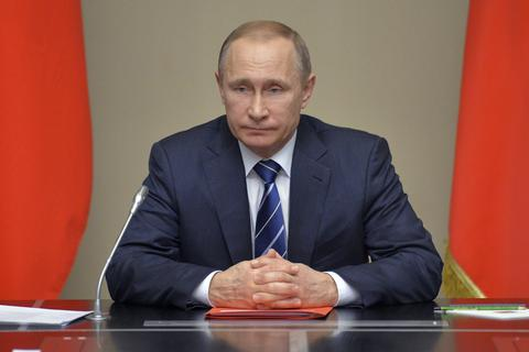 Ông Putin tiết lộ điều muốn làm cho người Nga trong nhiệm kỳ mới