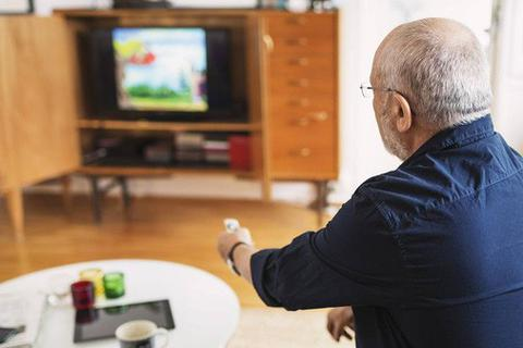 Người Mỹ về hưu sở hữu triệu USD nhiều chưa từng thấy
