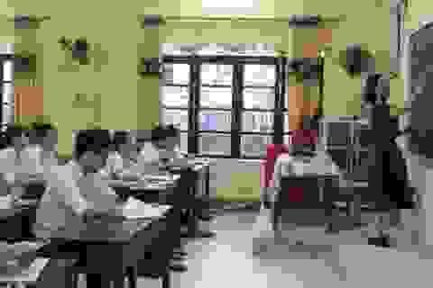 Bắc Ninh chuẩn bị các điều kiện cho kỳ thi THPT quốc gia