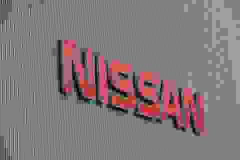 Nissan ngừng bán xe động cơdieseltạichâu Âu