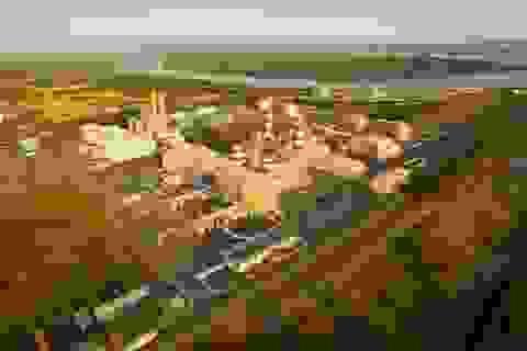 PV Power lãi ròng 675 tỷ đồng trong quý I/2018, tăng trưởng 37%