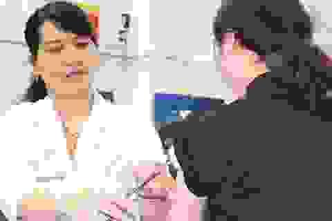 Vắc xin dại khan hiếm do... lạm dụng chích ngừa?