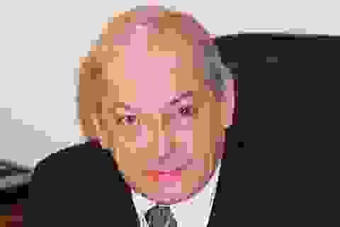 Đại sứ Nga tại Bồ Đào Nha đột tử