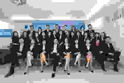 Điều gì tạo nên một doanh nghiệp du lịch hàng đầu Việt Nam?