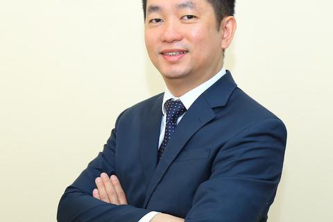Người cũ của SeAbank vào ghế Phó tổng thứ 8 của Eximbank