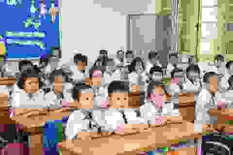 Hà Nội: Công an vào cuộc vụ giả mạo dịch vụ chỉnh sửa thông tin tuyển sinh trực tuyến