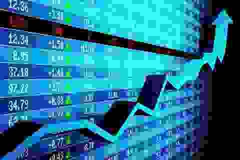 Chủ tịch Uỷ ban Chứng khoán: Thị trường còn nhiều cơ hội diễn biến thuận lợi