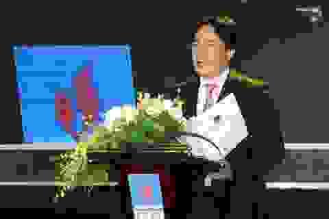 Bổ nhiệm ông Nguyễn Hùng Dũng làm Thành viên Hội đồng thành viên PVN