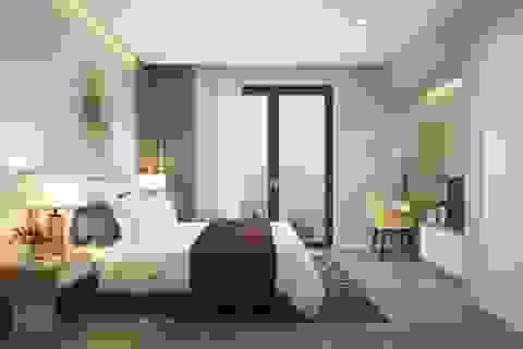 Tiêu chí quan trọng khi mua căn hộ thông minh ở Hà Nội
