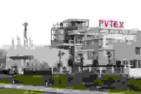 Sai phạm tại PVTex kéo dài nhưng Bộ Công an không được báo cáo