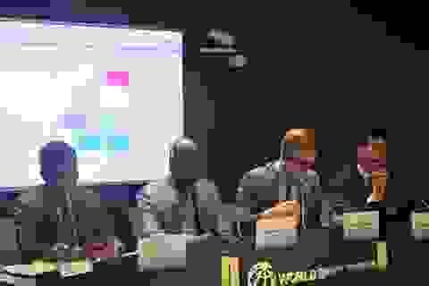 """World Bank: """"Cho thuê đất đặc khu 99 năm không phải công cụ thu hút đầu tư có hiệu quả"""""""