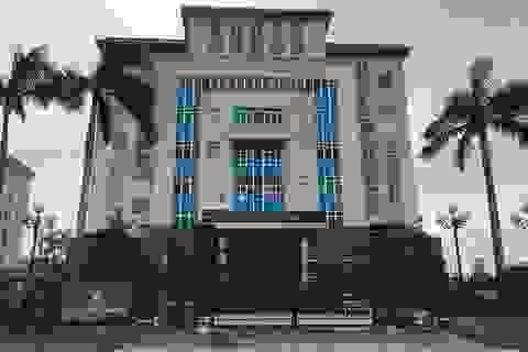 Quảng Bình: Nhiều doanh nghiệp chây ì khiến thuế nợ đọng hơn 370 tỷ đồng