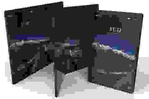 Siêu phẩm Samsung Galaxy X sẽ có giá trên 40 triệu đồng?